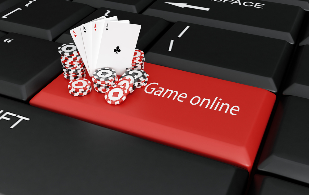 Casino rate in goa